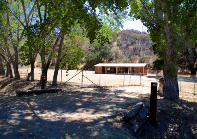 4-Oak-Ranch-Filming-Stables-ORFS-Site 1