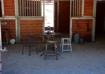 4-Oak-Ranch-Filming-Stables-ORFS-Site 10