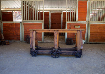 4-Oak-Ranch-Filming-Stables-ORFS-Site 11