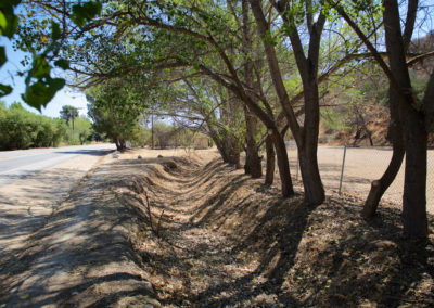4-Oak-Ranch-Filming-Stables-ORFS-Site 14