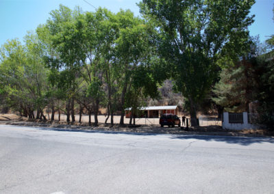 4-Oak-Ranch-Filming-Stables-ORFS-Site 15