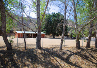 4-Oak-Ranch-Filming-Stables-ORFS-Site 17