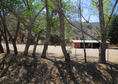 4-Oak-Ranch-Filming-Stables-ORFS-Site 18