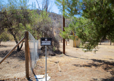 4-Oak-Ranch-Filming-Stables-ORFS-Site 21