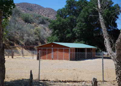4-Oak-Ranch-Filming-Stables-ORFS-Site 22