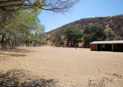 4-Oak-Ranch-Filming-Stables-ORFS-Site 23