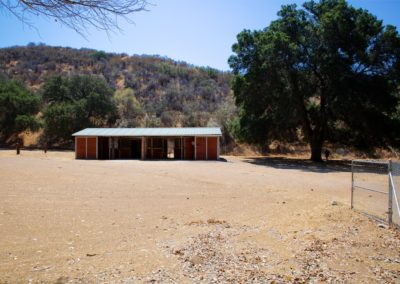 4-Oak-Ranch-Filming-Stables-ORFS-Site 24