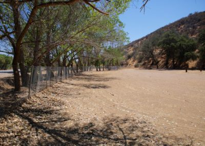 4-Oak-Ranch-Filming-Stables-ORFS-Site 25