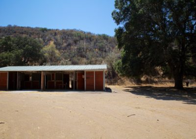 4-Oak-Ranch-Filming-Stables-ORFS-Site 26