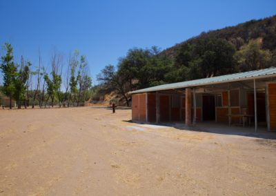 4-Oak-Ranch-Filming-Stables-ORFS-Site 27