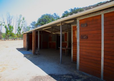 4-Oak-Ranch-Filming-Stables-ORFS-Site 28