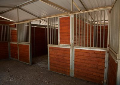 4-Oak-Ranch-Filming-Stables-ORFS-Site 29