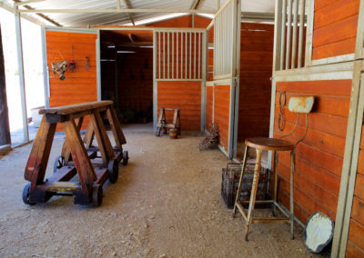 4-Oak-Ranch-Filming-Stables-ORFS-Site 3
