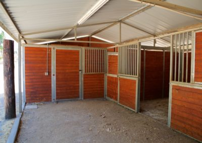 4-Oak-Ranch-Filming-Stables-ORFS-Site 30