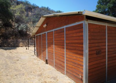 4-Oak-Ranch-Filming-Stables-ORFS-Site 31