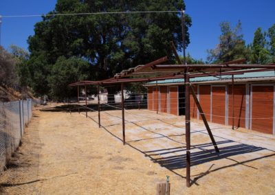 4-Oak-Ranch-Filming-Stables-ORFS-Site 34