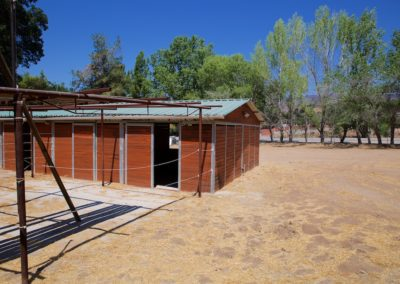 4-Oak-Ranch-Filming-Stables-ORFS-Site 35