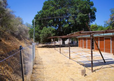 4-Oak-Ranch-Filming-Stables-ORFS-Site 36
