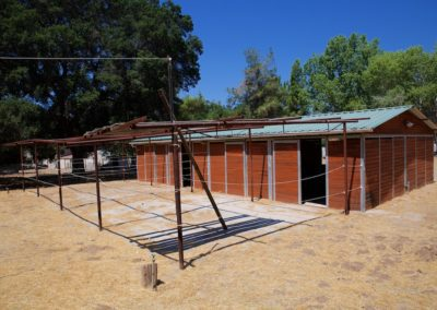 4-Oak-Ranch-Filming-Stables-ORFS-Site 37