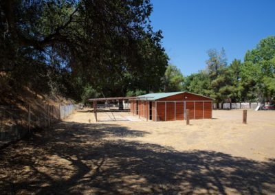 4-Oak-Ranch-Filming-Stables-ORFS-Site 38