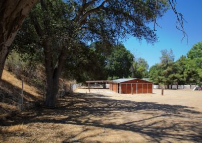 4-Oak-Ranch-Filming-Stables-ORFS-Site 40