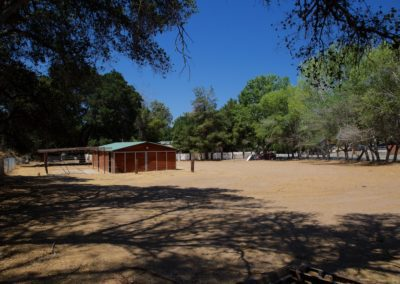 4-Oak-Ranch-Filming-Stables-ORFS-Site 41