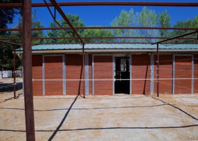 4-Oak-Ranch-Filming-Stables-ORFS-Site 42