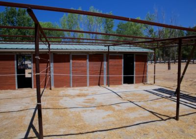4-Oak-Ranch-Filming-Stables-ORFS-Site 43