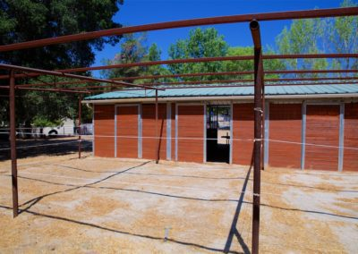 4-Oak-Ranch-Filming-Stables-ORFS-Site 44