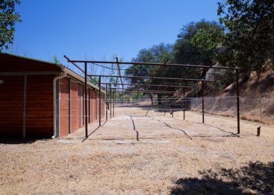 4-Oak-Ranch-Filming-Stables-ORFS-Site 45