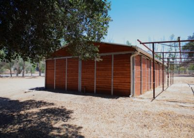 4-Oak-Ranch-Filming-Stables-ORFS-Site 46