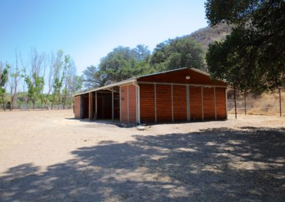 4-Oak-Ranch-Filming-Stables-ORFS-Site 47