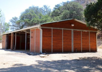 4-Oak-Ranch-Filming-Stables-ORFS-Site 48