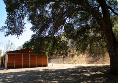4-Oak-Ranch-Filming-Stables-ORFS-Site 49