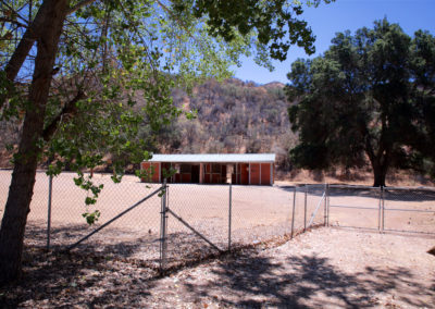 4-Oak-Ranch-Filming-Stables-ORFS-Site 5