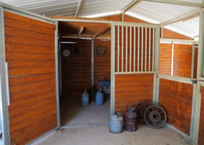 4-Oak-Ranch-Filming-Stables-ORFS-Site 51