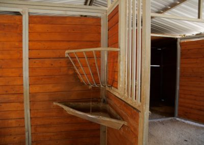 4-Oak-Ranch-Filming-Stables-ORFS-Site 53