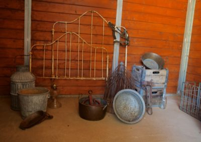 4-Oak-Ranch-Filming-Stables-ORFS-Site 56