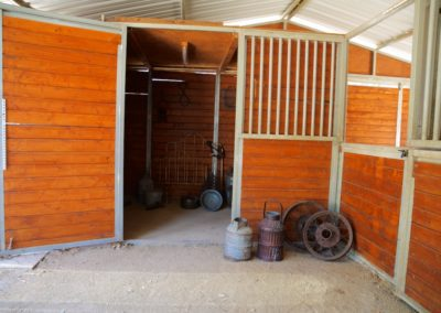 4-Oak-Ranch-Filming-Stables-ORFS-Site 57