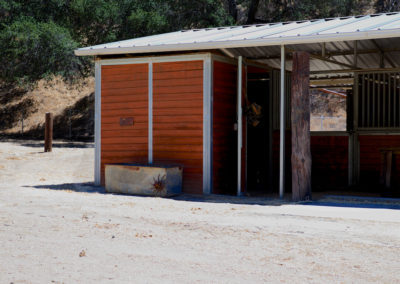 4-Oak-Ranch-Filming-Stables-ORFS-Site 6