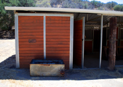 4-Oak-Ranch-Filming-Stables-ORFS-Site 7