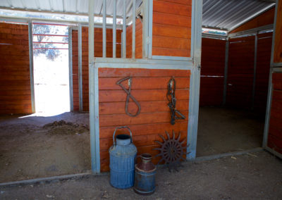 4-Oak-Ranch-Filming-Stables-ORFS-Site 8