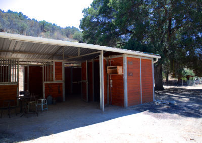 4-Oak-Ranch-Filming-Stables-ORFS-Site 9